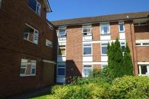 2 bedroom Flat in Normans, Norman Road...
