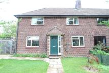 4 bedroom property in Jesty Road, Alresford