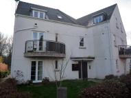 1 bedroom new Flat to rent in Capell House...