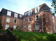 Apartment to rent in Hyde House Gardens...