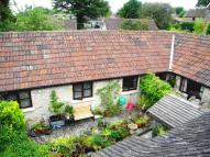 2 bed Barn Conversion in The Barn, Frog Lane...