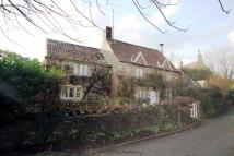 3 bedroom Cottage in Manor Cottage, Dark Lane...