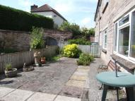 Ground Flat for sale in Pine Court, Chew Magna...