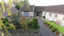 4 bedroom Bungalow for sale in Stowey, Bishop Sutton...