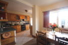 Kitchen/ Dining a...