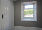 kitchen window