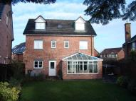 4 bedroom Detached property in Dunham Court, Hartford
