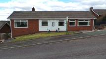 Detached Bungalow for sale in Hunters Hill, Weaverham
