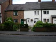 1 bedroom Terraced home in School Lane, Hartford
