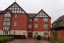 2 bed Apartment to rent in Waterloo House...