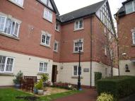 2 bed Apartment in Navigation House...