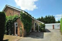 4 bedroom Detached property for sale in Birches Lane...