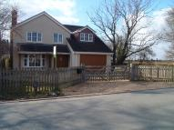 4 bed Detached home for sale in Shutley Lane...