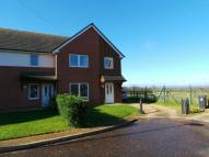 3 bedroom semi detached home for sale in Rookery Close, KELSALL...