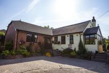 4 bedroom Detached home for sale in Well Lane, Weaverham