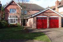 19 Sandington Drive Detached property for sale