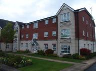 2 bed Apartment to rent in The Pines, Kingsmead