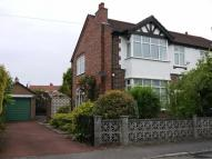 3 semi detached house to rent