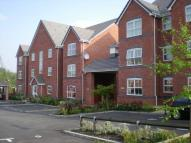 2 bedroom Apartment to rent in 19 Arley Court