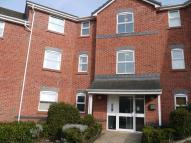 2 bedroom Apartment to rent in Wrenbury Drive...