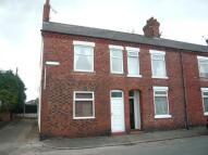2 bedroom Terraced property in Romanes Street...
