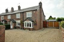 3 bed semi detached property for sale in London Road, Northwich