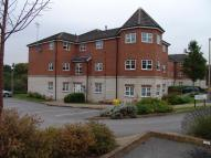 2 bedroom Apartment in The Beeches, Kingsmead
