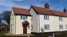 Valley Farm Cottages Cottage to rent