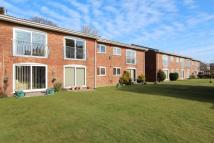 1 bedroom Apartment in HIGHCLIFFE ON SEA
