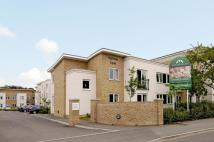 1 bedroom Apartment for sale in HIGHCLIFFE ON SEA