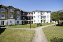 1 bedroom Apartment for sale in LYMINGTON