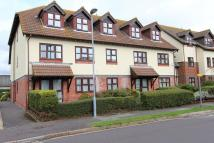 2 bedroom Ground Flat for sale in HIGHCLIFE ON SEA