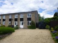 property in Nursteed Close, Devizes...