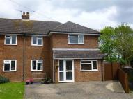 property in Ferozeshah Road, Devizes...