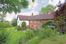 property in Lower Road, Edington...