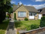 Bungalow for sale in Jackson Close, Devizes...