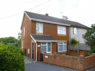 3 bed house for sale in Mintys Top, Bromham...