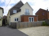 1 bedroom Flat for sale in Brickley Lane, Devizes...
