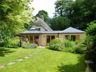 house for sale in Old Park, Devizes...