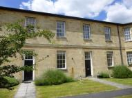 2 bedroom house for sale in Thurnham Court, Devizes...