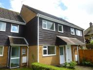 3 bedroom house for sale in Holmfield...