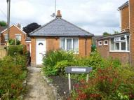 2 bedroom Bungalow in Sedgefield Gardens...