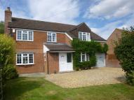 property for sale in High Street, Worton...