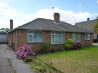 Bungalow for sale in Nursteed Road, Devizes...
