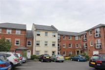 Flat for sale in Sudweeks Court, Devizes...