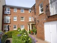 1 bed Flat in Sudweeks Court...