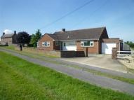 3 bed Bungalow for sale in Little Thornham Farm...