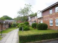 Flat for sale in The Croft, Meadow Drive...