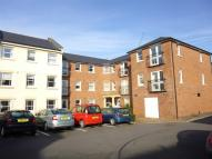 Sudweeks Court Flat for sale