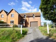 property for sale in Baldham, Seend